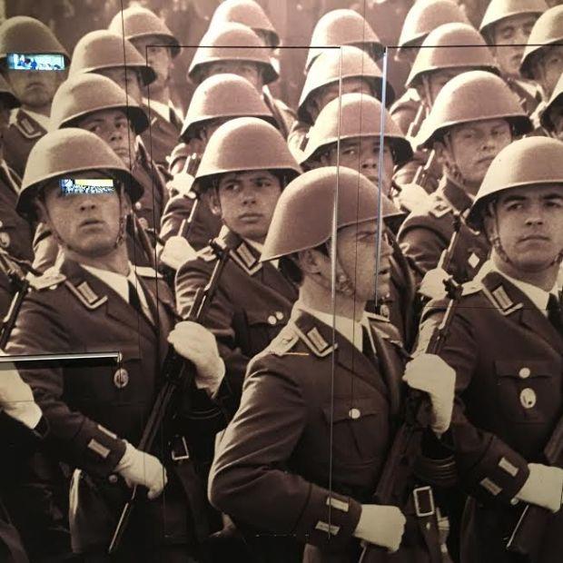 np-soldati