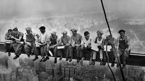 6_lavoratori