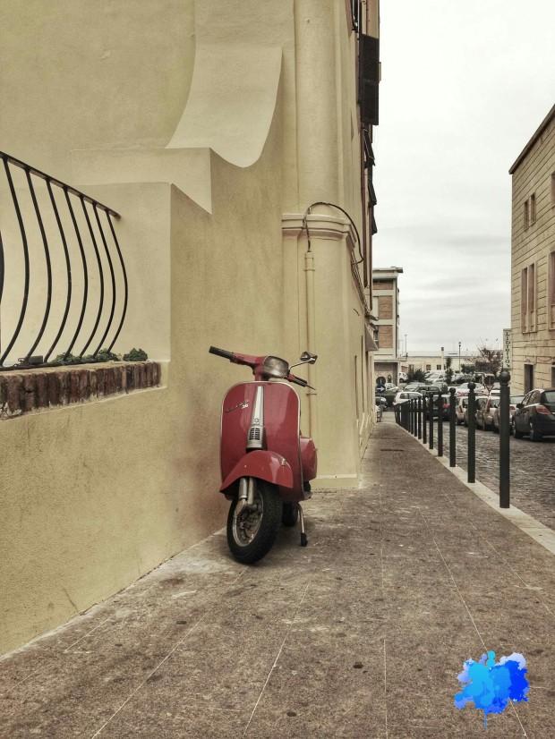 02_Daniele Simeoni.jpg