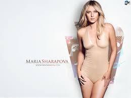 20_Sharapova2