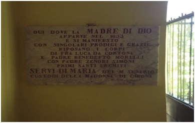 Cervarelli Cibon