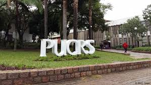 10_PUCRS1