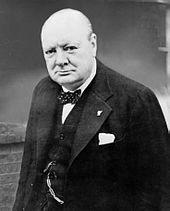 2_Churchill