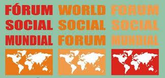 2_Forum_sociale