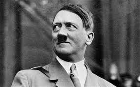 3_Hitler