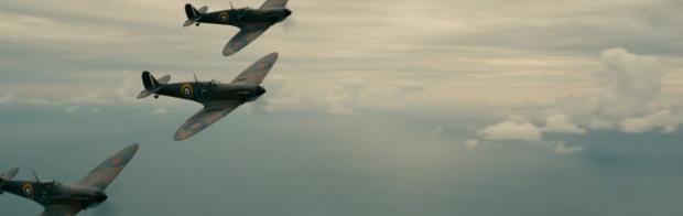 4_aerei