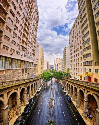 5_Avenida_Borges_deMedeirso