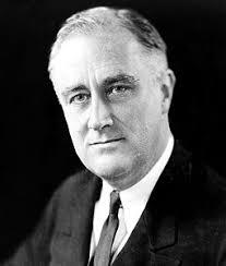 6_Roosevelt