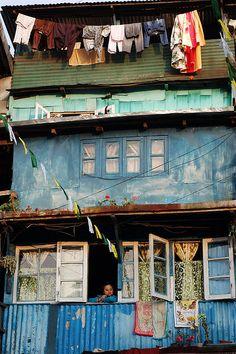 7_favela1