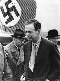 7_Lindbergh