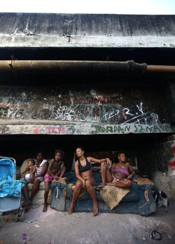 8_favela2