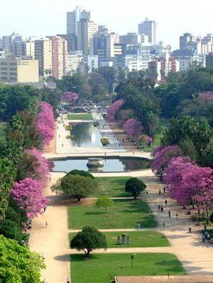 9Redencao_Parque