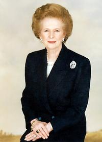 12_Thatcher