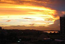 12_tramonto