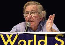 2_Chomsky_WSF_-_2003