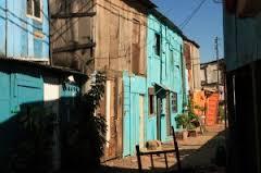 2_favela_a