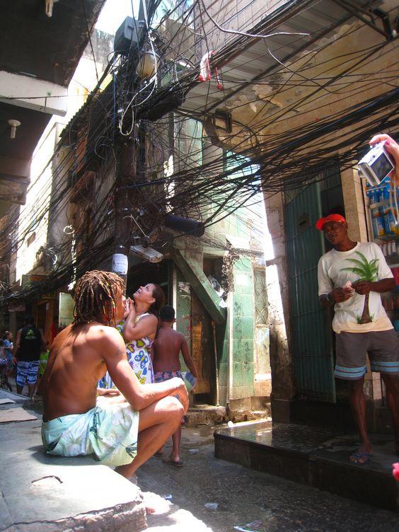 6_favela_e
