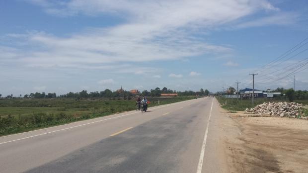 strade cambogia 2
