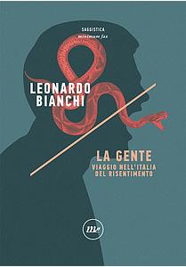 2_Bianchi