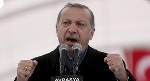 4_Erdogan