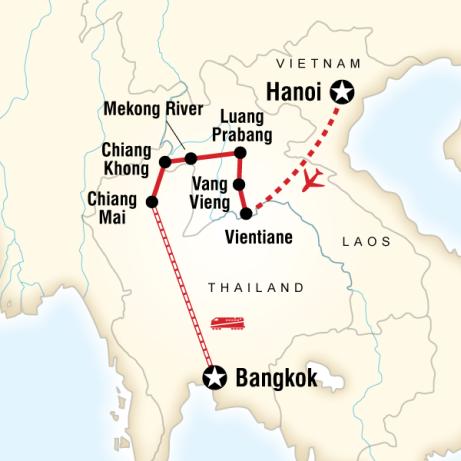 Chiang Kong