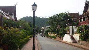luangprabang004