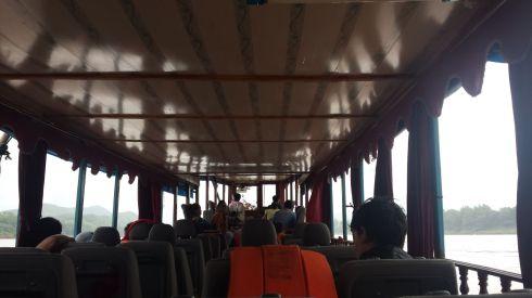 viaggio mekong006