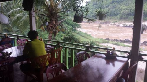 viaggio mekong023