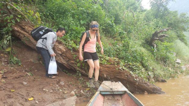 villaggio hmong 170