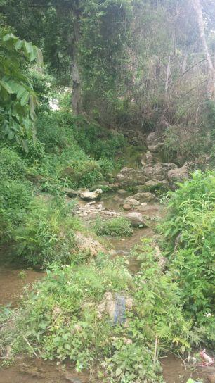 villaggio hmong 177