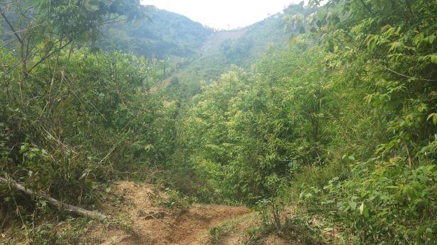 villaggio hmong 179