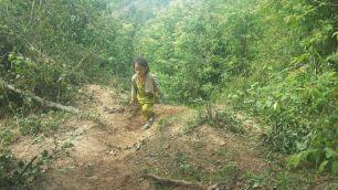 villaggio hmong 180