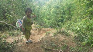 villaggio hmong 181