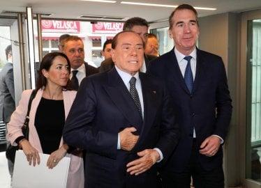 11_Berlusconi