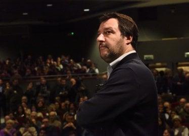 12_Salvini