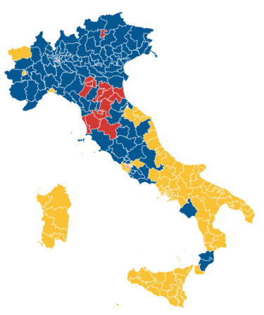 2_mappa_voto