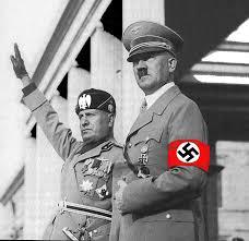 5_dittatori
