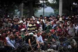 16_migranti