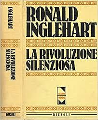 22_libro Inglehart