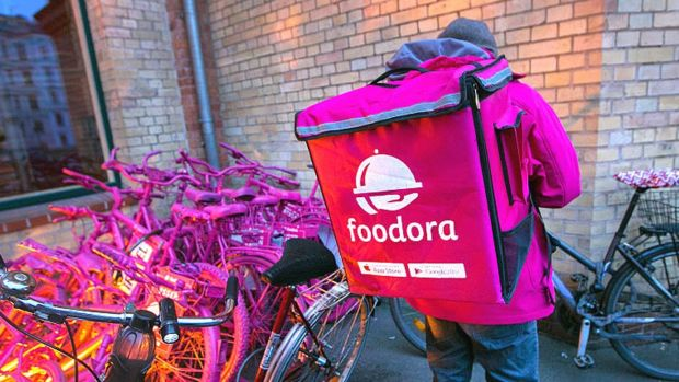 2_Foodora