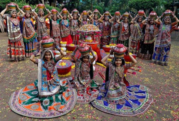 3_copertina_Ahmedabad_India copia