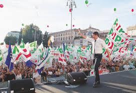 3_Renzi