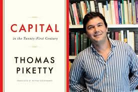 7_Piketty