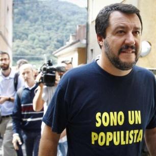 2_Salvini_populista