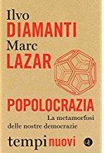 3_Lazar_Diamanti