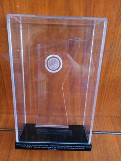 Premio Piero