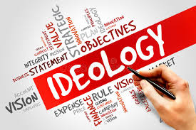 10_ideology