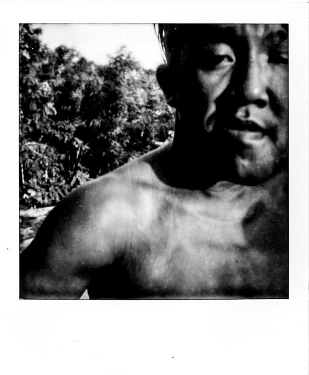 3 FOTO 10 ghedi
