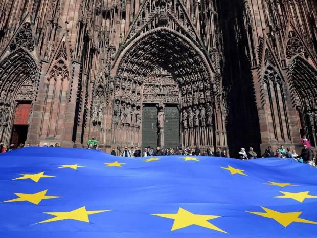 3_Europa