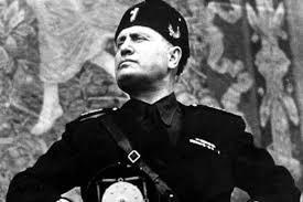 5_Mussolini